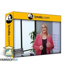 دانلود lynda Learning PRINCE2