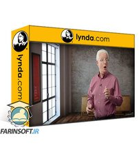 دانلود lynda Project Management: Technical Projects