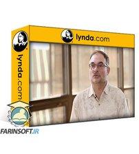 دانلود lynda Rémi Arnaud: Chief Software Architect