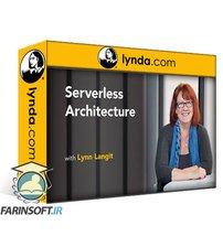 دانلود lynda Serverless Architecture