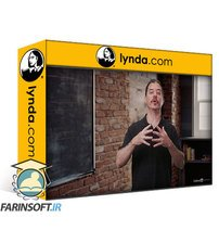 دانلود lynda Shared Economy for iOS Development