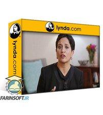 دانلود lynda Sramana Mitra on Bootstrapping