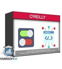 دانلود OReilly Amazon Web Services (AWS) Made Simple