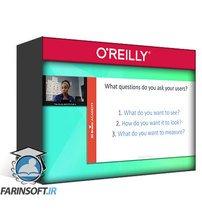 دانلود OReilly Spotlight on Data – Data Storytelling with Mico Yuk