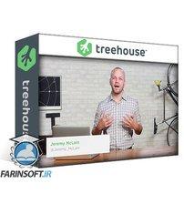 دانلود Treehouse C# Collections