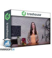 دانلود Treehouse Introduction to Regular Expressions Course