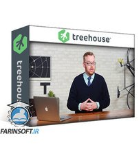 دانلود Treehouse Querying Relational Databases