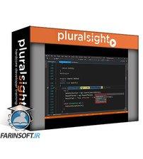 دانلود PluralSight ADO.NET Fundamentals in C#