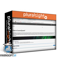 دانلود PluralSight Adobe Experience Manager Advanced Dialogs with Granite UI