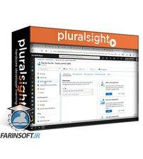 دانلود PluralSight Assessing and Planning Microsoft Azure Migration