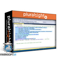 دانلود PluralSight Azure SQL Database: Diagnosing Performance Issues with DMVs