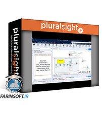 دانلود PluralSight Building Alteryx Apps and Macros