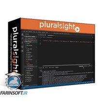 دانلود PluralSight Building Reusable Angular Components Using Schematics