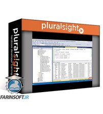 دانلود PluralSight Combining and Filtering Data with T-SQL
