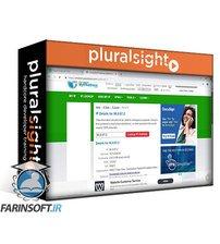 دانلود PluralSight Creating Workflow Actions in Splunk