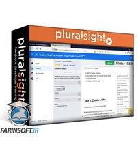 دانلود PluralSight Demystifying the AWS Certified Solutions Architect: Associate Exam