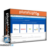 دانلود PluralSight Deploying Microsoft Azure SQL Data Warehouse and Azure SQL Database