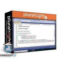 دانلود PluralSight Developing Microsoft Azure Intelligent Edge Solutions