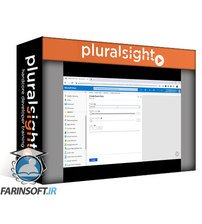 دانلود PluralSight Exploring Data in Microsoft Azure Using Kusto Query Language and Azure Data Explorer
