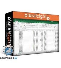 دانلود PluralSight Financial Management: Automate Forecasting in Python