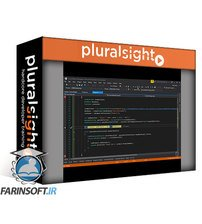 دانلود PluralSight Implementing NoSQL Databases in Microsoft Azure