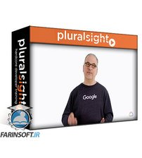 دانلود PluralSight Leveraging Unstructured Data with Cloud Dataproc on Google Cloud Platform