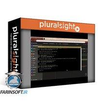 دانلود PluralSight Microsoft Azure DevOps Engineer: Creating an Automated Build Workflow