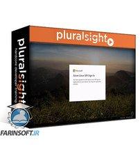 دانلود PluralSight Microsoft Azure DevOps Engineer: Implement Imperative Virtual Machine Configuration Management