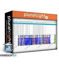 دانلود PluralSight Security Event Triage: Monitoring Assets and Topology