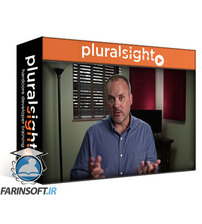 دانلود PluralSight State of .NET: Executive Briefing