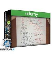 دانلود Udemy Mastering Thinking Skills Vol 3: 15 Secret Mini Languages