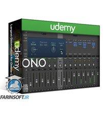 دانلود Udemy Music Production Tricks For Logic Pro X