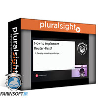 دانلود PluralSight Angular Denver 19: Architecting Angular Apps for Scalability