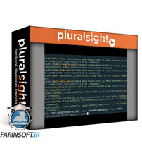 دانلود PluralSight Angular Denver 19: Enhance! Customizing the Angular CLI