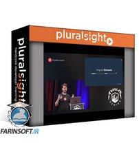 دانلود PluralSight Angular Denver 19: Keynote Talk