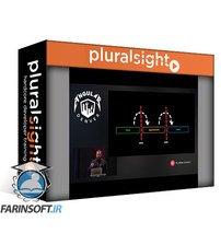 دانلود PluralSight Angular Denver 19: Quasi-human Angular Automated Testing with Cucumber