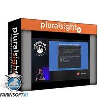 دانلود PluralSight Angular Denver 19: Supercharge Your Angular Tests with Jest (Snapshots Included)