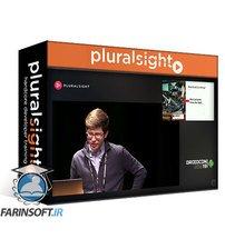 دانلود PluralSight Droidcon Boston 19: Working Offline: Data Sync Patterns at Toast