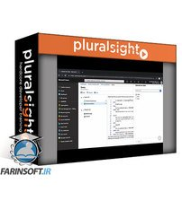 دانلود PluralSight Integrating Data in Microsoft Azure