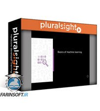 دانلود PluralSight Interpreting Data with Advanced Statistical Models