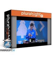دانلود PluralSight THAT Conference 19: Lets Build an Augmented Reality Campfire with JavaScript