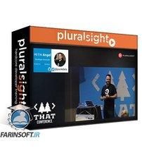 دانلود PluralSight THAT Conference 19: Apps, Stacks, and Frameworks: Avoiding Shiny Object Syndrome