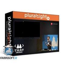 دانلود PluralSight THAT Conference 19: Docker Is the New Package Manager