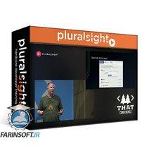دانلود PluralSight THAT Conference 19: OAuth 2.0 and OpenID Connect (In Plain English)