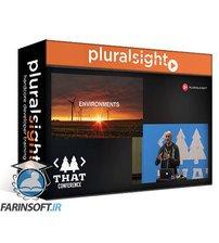 دانلود PluralSight THAT Conference 19: Postman: An Incredible Tool for API Development and Testing