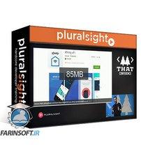 دانلود PluralSight THAT Conference 19: Intro to Progressive Web Apps