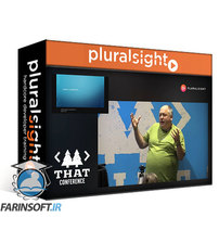 دانلود PluralSight THAT Conference 19: Electronics for Programmers