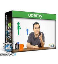 دانلود Udemy SEO Training for Beginners: Complete SEO Guide by IIDE