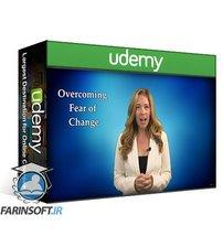 دانلود Udemy The Compete Guide to Total Transformation
