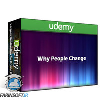 دانلود Udemy Transformation Life Coach Certification (Accredited)